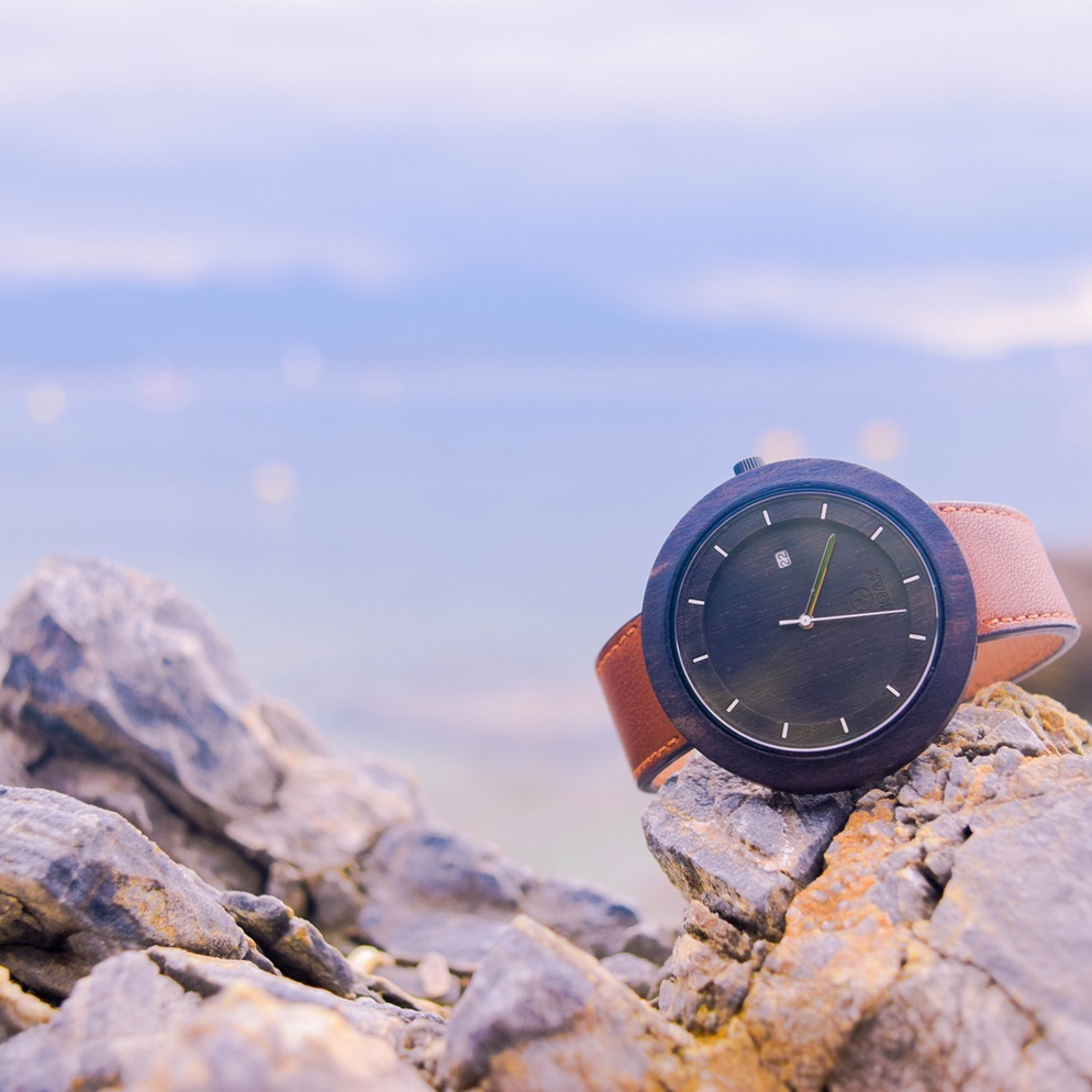 New Arrivals at the watch store with Brave Swiss Watches