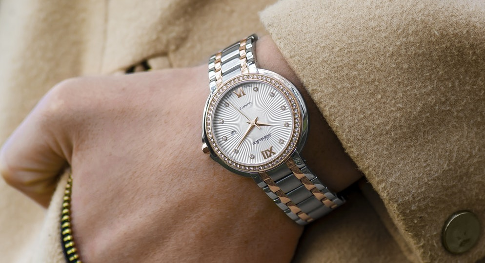 Free Shipping at the watch store with Brave Swiss Watches