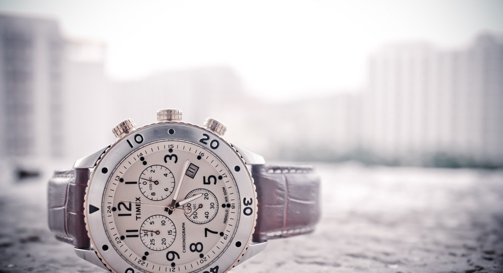 Mens watches at the watch store - Brave Swiss Watches