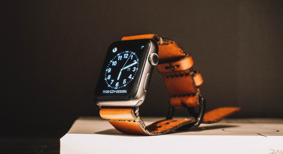 Smart watches at the watch store - Brave Swiss Watches